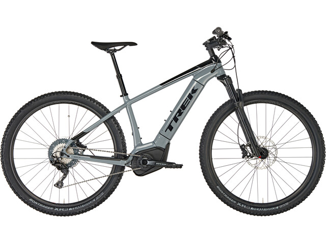 Trek Powerfly 7 slate